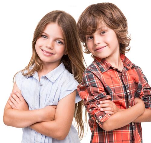 child development, parenting