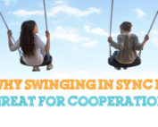 learn why singing improves cooperative learning