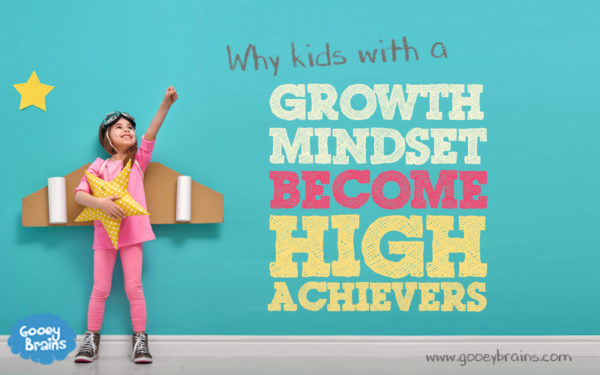 why-kids-with-a-growth-mindset-become-high-achievers