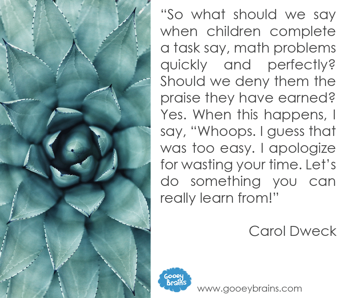 growth mindset quotes, carol dweck quotes